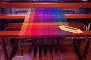 norwood-loom