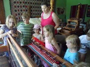 RR_weaving2