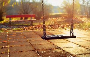 swing-child-play